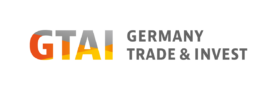 Germany Trade and Invest - GTAI