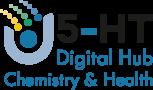 5-HT Digital Hub