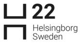 Helsingborg H22