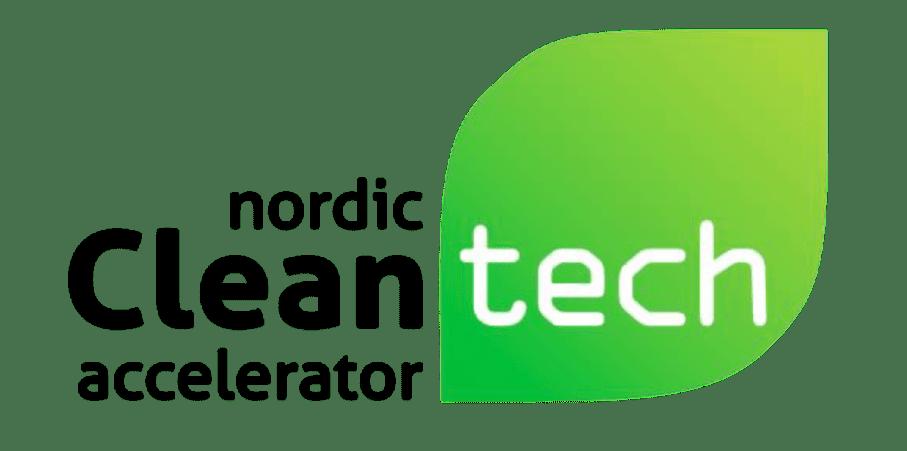 Nordic Cleantech Accelerator